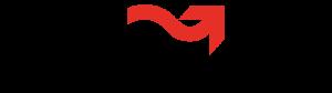 Haderslev-Fjernvarme_logo